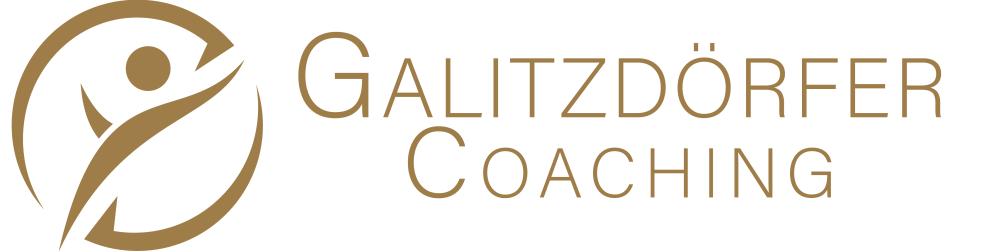 Arktis-Coaching ist jetzt Galitzdoerfer-Coaching!