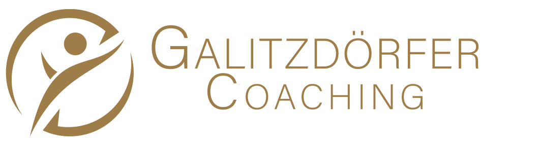 Galitzdörfer Coaching